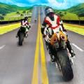 极限摩托狂飙