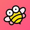 哔咔漫画app最新版