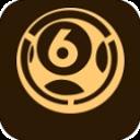 六宝典app下载老版本下载