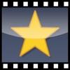 VideoPad Video Editor(视频编辑器)