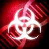 瘟疫公司修改版 v1.10.1