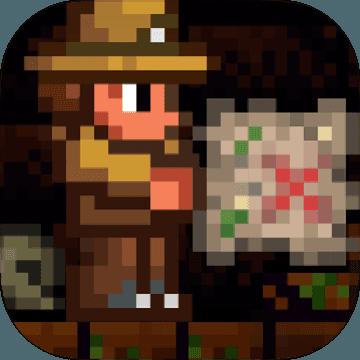 泰拉瑞亚1.3.0.7.7无敌版