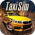 真实模拟出租车2020汉化版