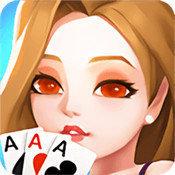 亿酷棋牌世界