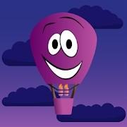 HA Balloon