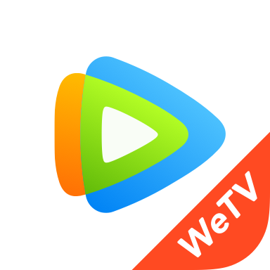 WeTV腾讯视频国际版
