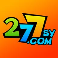 277游戏助手