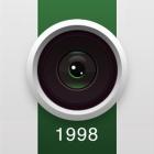1998 Cam破解版