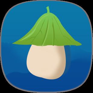 冬瓜影视app下载最新版本