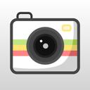 芒果timer相机