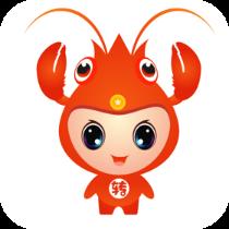 龙虾赚app赚钱版
