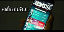 《crimaster犯罪大师》下载地址介绍