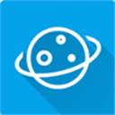 火星影视app最新版下载安卓