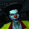 杀人小丑托比