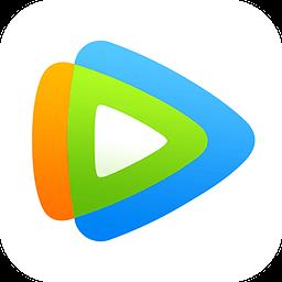 腾讯视频Linux版