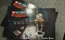 《我的孩子生命之源》下载地址介绍