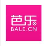 芭乐视频app下载网站污