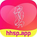 合欢视频app免费安装苹果
