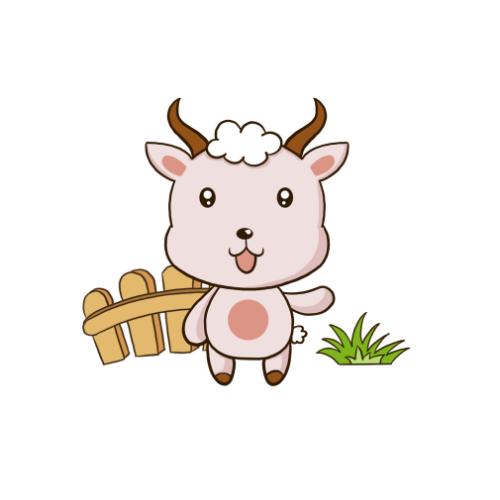 绵羊漫画1.45