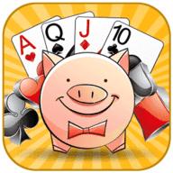 猪猪棋牌游戏