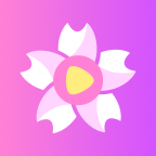 樱花短视频首页