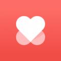 小米健康app2.8.6