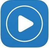 策驰影院app下载