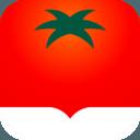 番茄追书神器