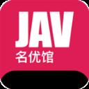 名优馆app下载安装ios