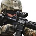 战争法则在线射击