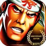 武士2复仇4.0中文版