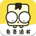 多友阅读app下载