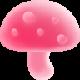 蘑菇壁纸2.0.1