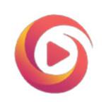 野花视频app下载二维码