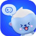 欢游app最新版