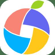 柚子影视1.3.0.2