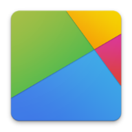 Live2DViewerEX手机版