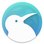 Kiwi Browser最新版下载