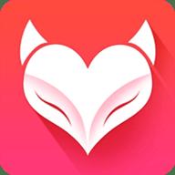 诱火直播app1.0.2
