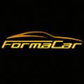 formacar下载破解版