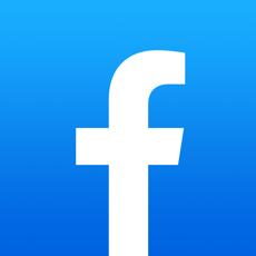 Facebook注册登录