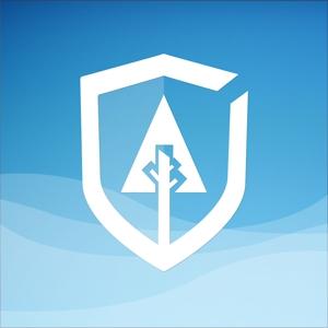 护林员巡护系统app