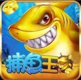 财神捕鱼956最新版app下载
