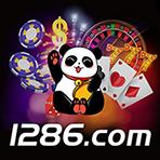 大熊猫棋牌网址