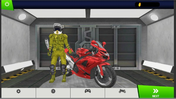 极限摩托电脑版_极限摩托骑士下载-极限摩托骑士1.0安卓游戏下载-松松手游网